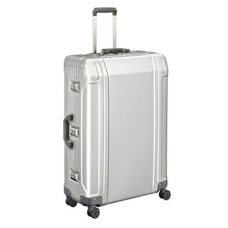 『リモワ』サルサ マルチホイール スーツケース 87L