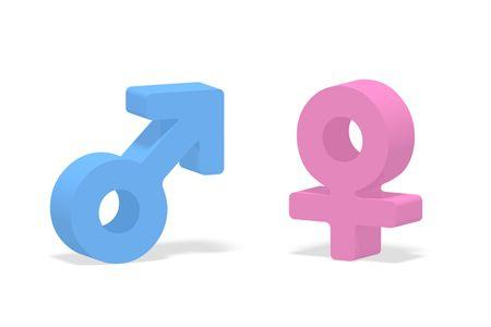 男性向け・女性向けの違いはある?