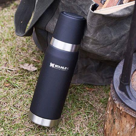 真空コーヒーシステム 0.5L