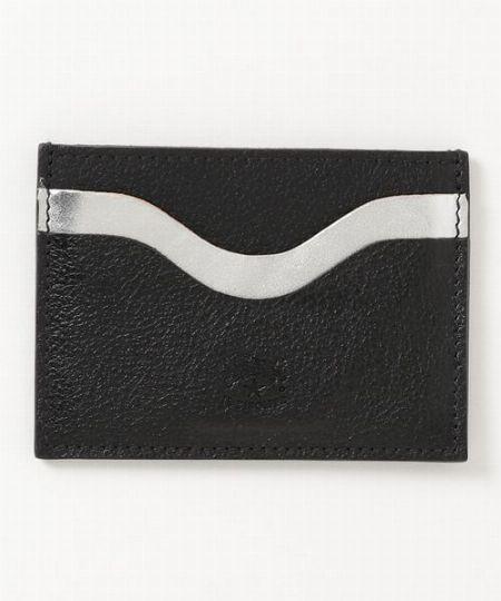 『イルビゾンテ』NATALE SPECIAL / カードケース