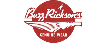 スペック、素材、パーツに至るまですべてにこだわり忠実に再現する『バズリクソンズ』