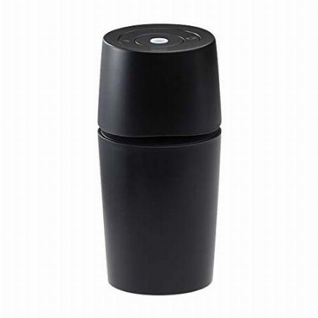 『キシマ』卓上加湿器 J002916002