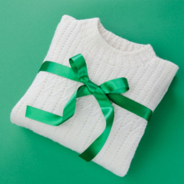 Xmasプレゼントにニットを贈るならこの2ブランドで!