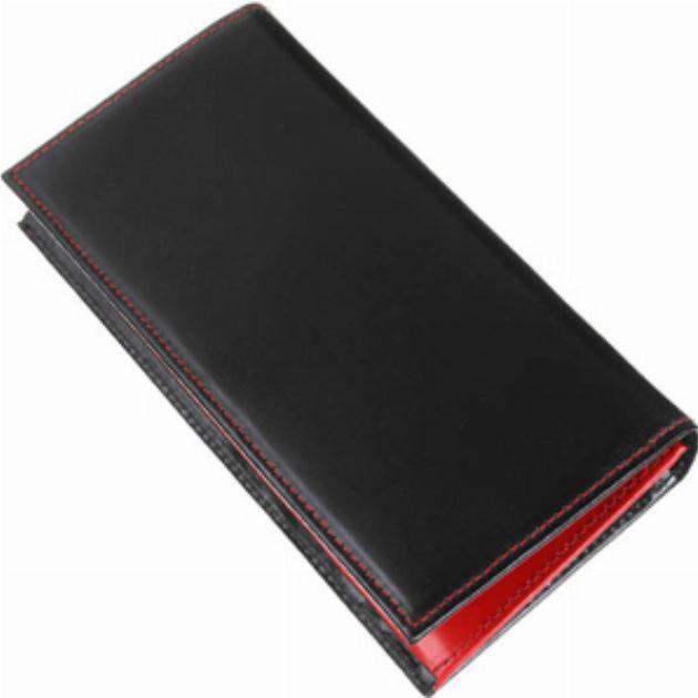 使い込むほどに輝きを増す、エイジング財布の魅力