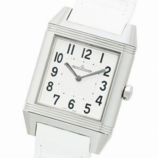 腕時計で伝える。時間を共にしたいというメッセージ