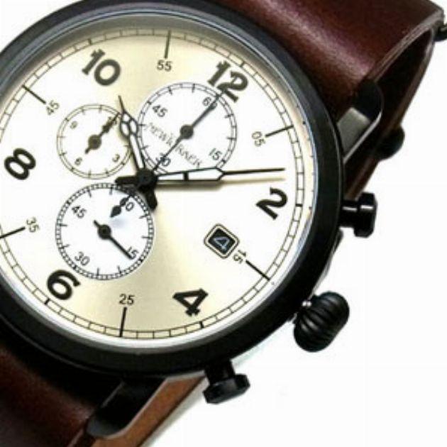 """時計ライター厳選!5万円以下の""""買い""""な腕時計15選"""