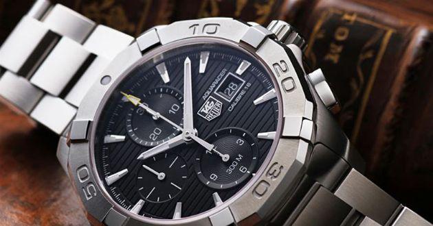30万円以下で厳選。プロがおすすめする高級腕時計15選
