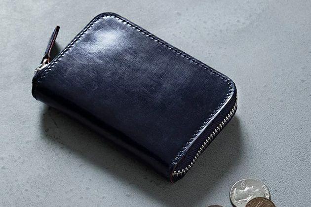 財布ブランド30選。大人に似合う名品を4つの視点でピックアップ