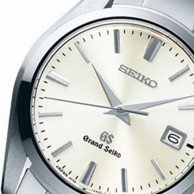 ビジネスマンにおすすめ!信頼感を演出する腕時計10選
