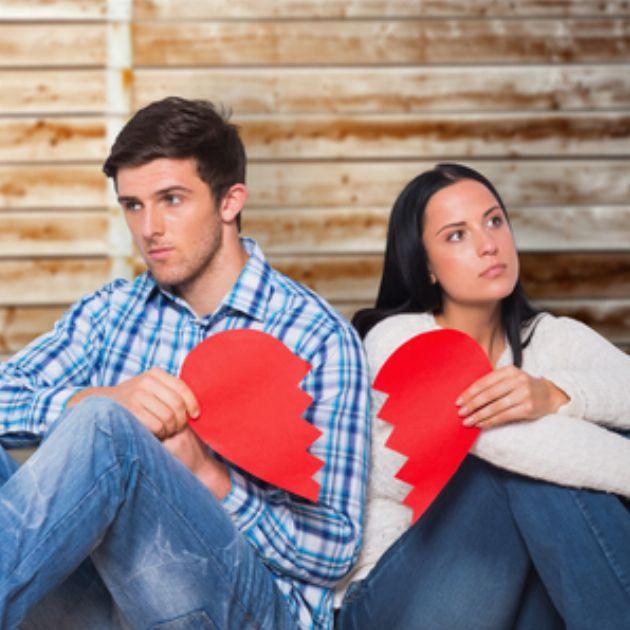 恋人との別れは、賢い振る舞いできれいに終わらせよ