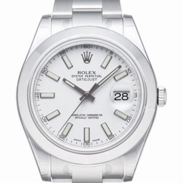大人にハマる腕時計のケースサイズはアラウンド40㎜