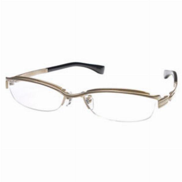 フォーナインズのメガネがビジネスマンに愛される理由