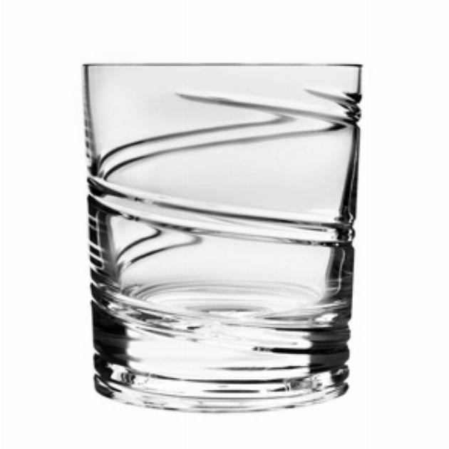 インテリアとしても一級品! 個性が光るロックグラス