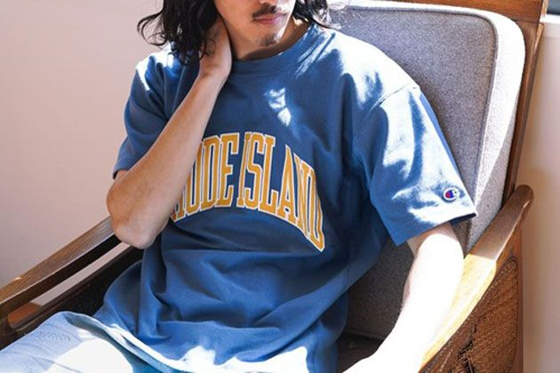 選び方から伝授。オーバーサイズTシャツの着こなし完全攻略