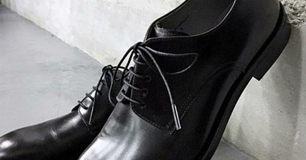 3万円台で厳選。オン・オフ使えるおすすめの革靴一覧