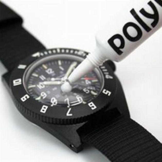 自宅でできる。腕時計のメンテナンスをマスターしよう
