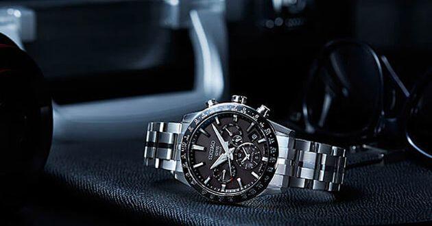 ビジネスマンにおすすめしたい。実用性で選ぶブランド腕時計15選