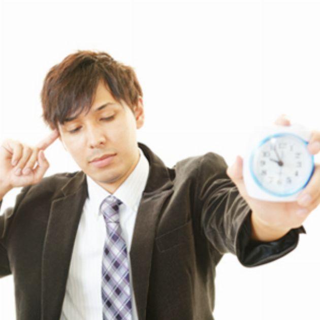 ユニーク機能で確実な目覚めを! 個性派目覚まし時計