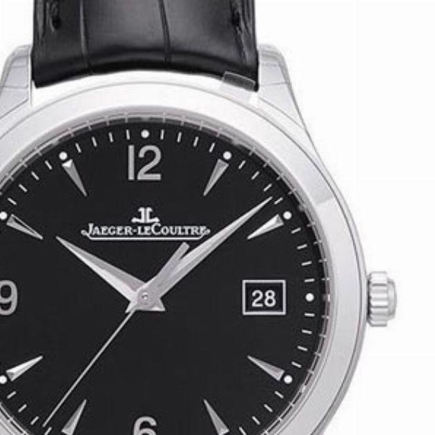 誰もが好む一本を。シンプルでおしゃれな腕時計20選