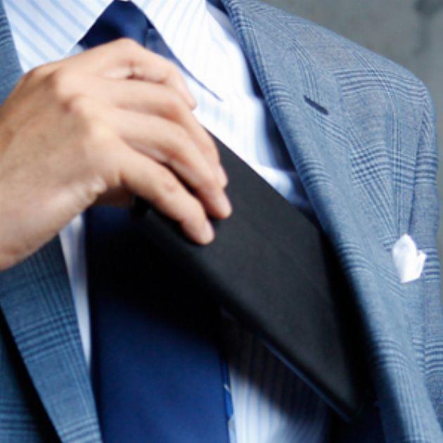 12品を厳選。大人が買うべき財布はトレンド不問の名作