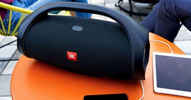 ポータブルスピーカーで音楽をもっと自由に。充実の空間を作るおすすめ8選