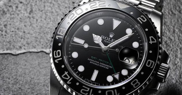 鉄板ブランドから厳選。大人に愛される腕時計20選