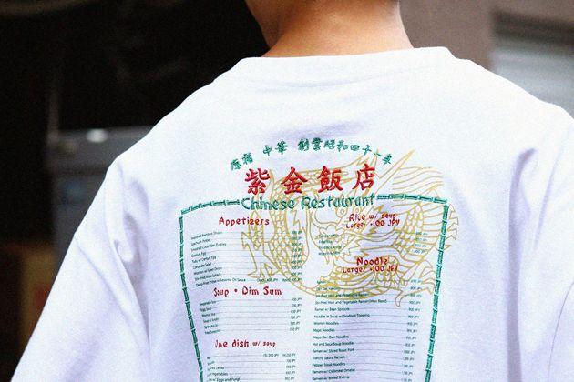 大人が楽しむグラフィックTシャツの選び方。人気ブランドから買いを厳選