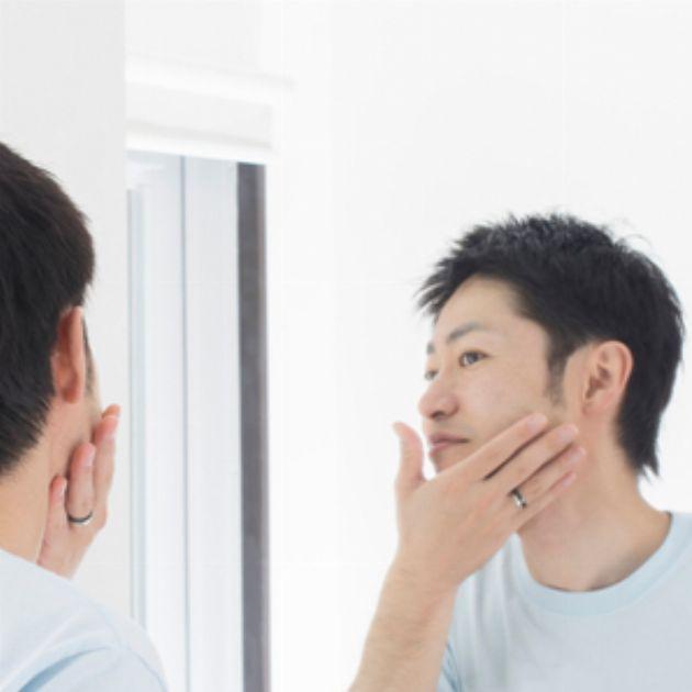 手間をかけずに男の美肌を作る【時短】スキンケア7選
