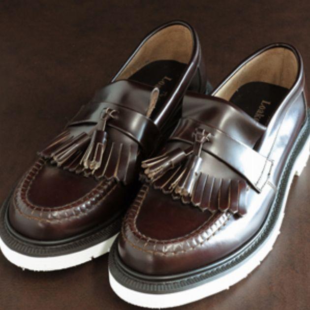 3万円台で買える本格紳士靴