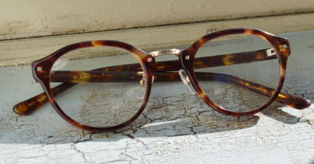 金子眼鏡の魅力とは? 日本の意匠を楽しめるアイウェアをピックアップ