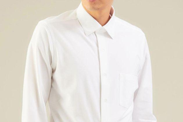 ワイシャツのサイズはどう選ぶ? 自分にぴったりの1枚を知るためのハウツー