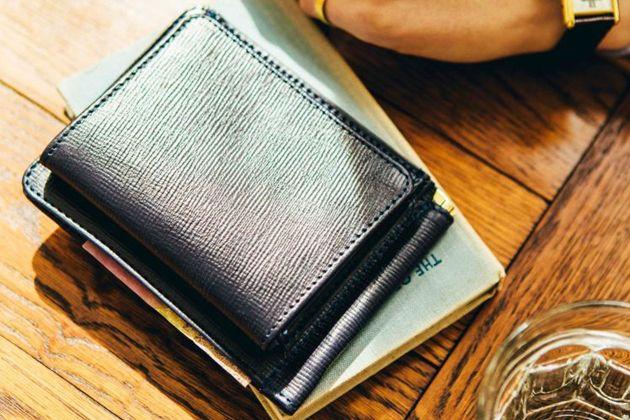 グレンロイヤルは財布も革小物も逸品揃い。おすすめアイテムをレコメンド!