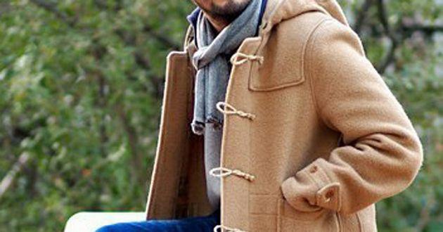 ダッフルコートを大人っぽく着こなすための4つのテクとお手本コーデ