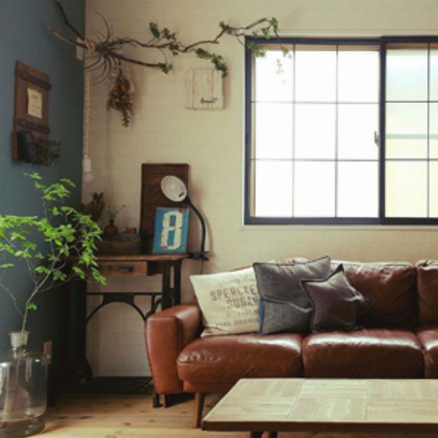 シンプルで良質。ウニコで人気の家具別インテリア実例