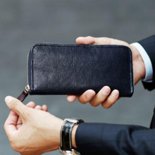 定番&通好みブランドから厳選。大人おすすめの財布20