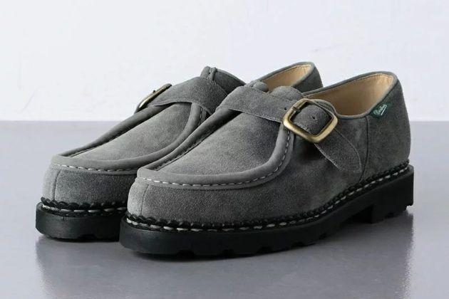 スエード靴は正しい手入れで長く履こう。今、大人におすすめの厳選10足