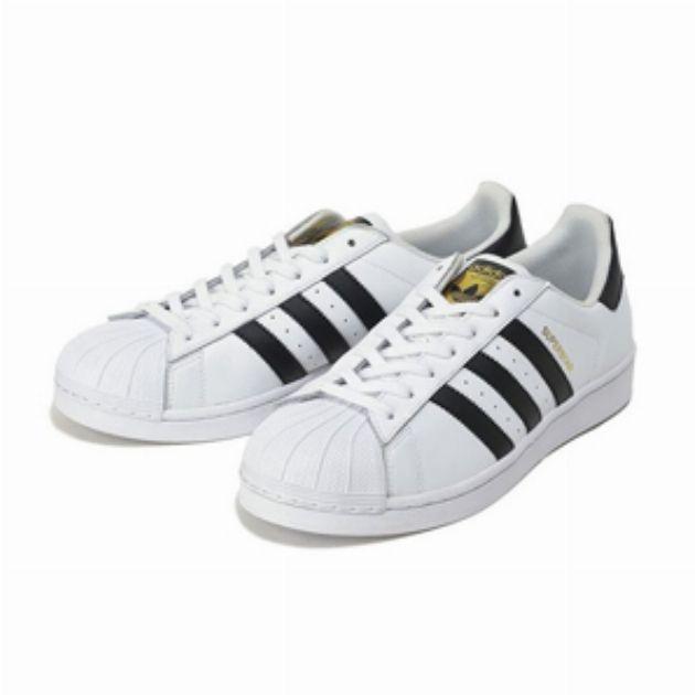 今履きたい。定番10ブランドのスニーカーコレクション