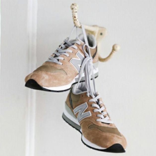 改めて知る魅力。今欲しいニューバランスの人気靴