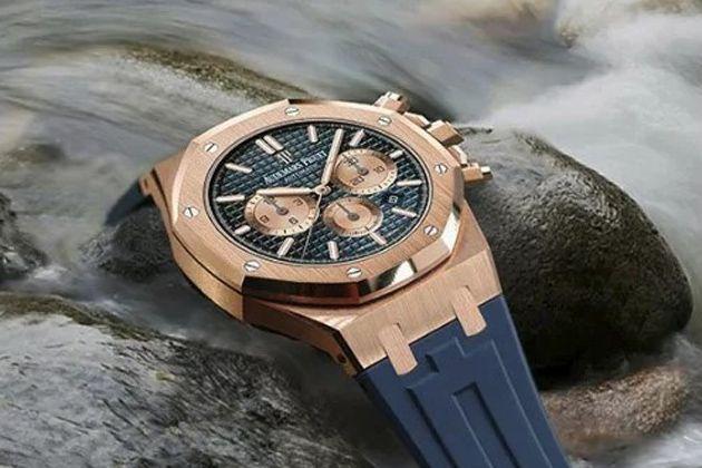高級腕時計ブランド46選。ステータス性を備えた一生モノ勢揃い