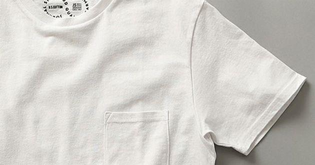 3,000円以内で探す。夏の買い増しTシャツおすすめ4選