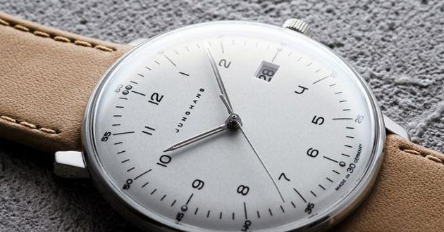 15万円以下で厳選。30代にハマる腕時計