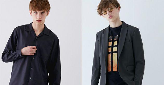 日本ブランドにこだわるセレクトが魅力。ステュディオスを大解剖