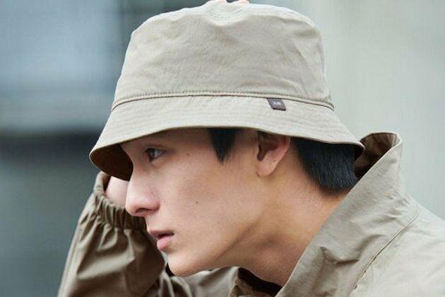 夏帽子15選。コーデスタイル別におすすめをレコメンド