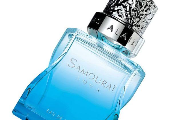 爽やかな男を演出できる、サムライの香水おすすめ11選