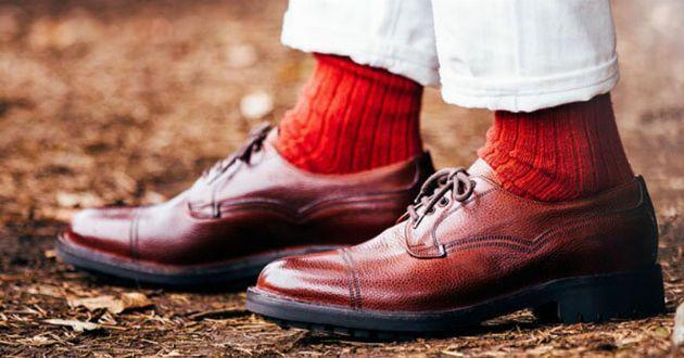おしゃれな大人にハマる英国靴。チーニーの魅力とおすすめモデル