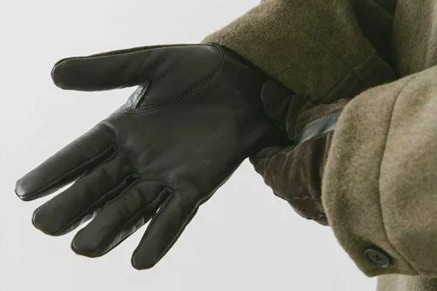 ビジネスorカジュアルから選ぶ人気手袋ブランド14選