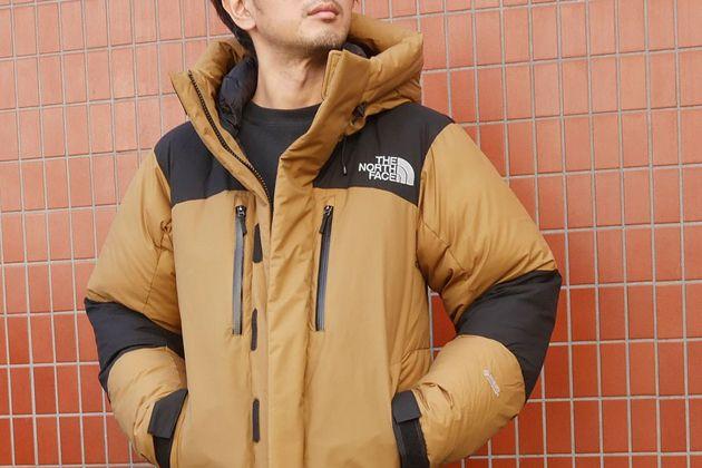 完売相次ぐ! ノースのバルトロライトジャケットに注目すべき理由