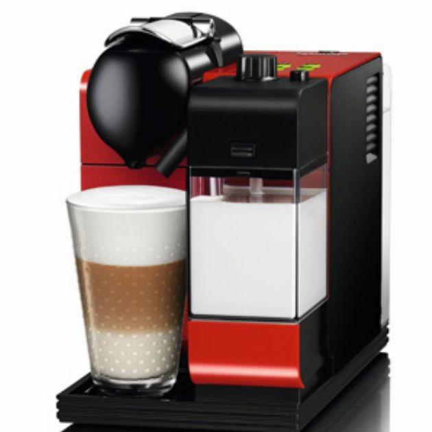 至福のプライベートに! こだわりのコーヒーメーカー