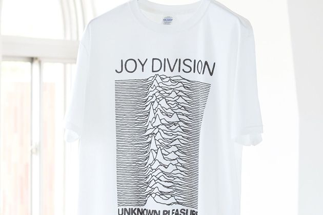 バンドTシャツを大人が着こなすコツと、今おすすめしたい10枚