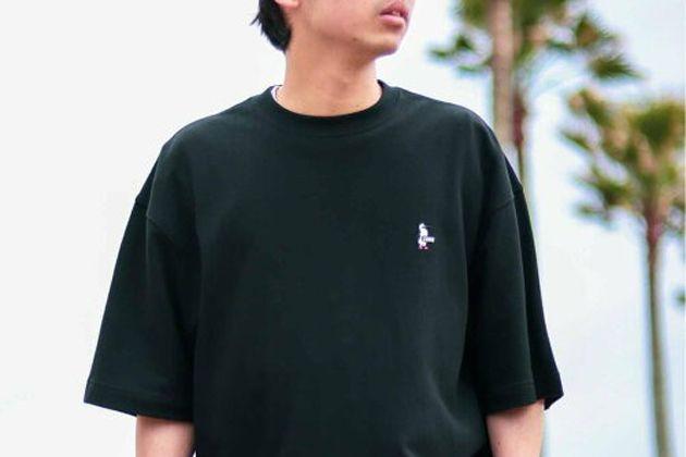 どのブービーバードがお好き? チャムスのTシャツは今年も豊作